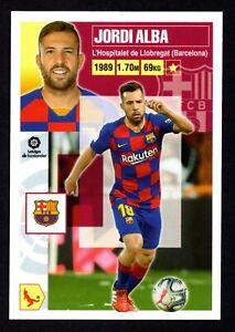 El Once ideal de futbolistas españoles en el chiringuito Popuhead. - Página 5 S-l300