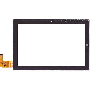 Hsctp-747-10-1-V03-Pantalla-Tactil-Digitalizador-Para-Chuwi-Hi10-CWi515-Windows-10-Tab