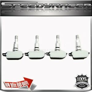 07 Ford Explorer Tire Pressure Sensor Autos Post
