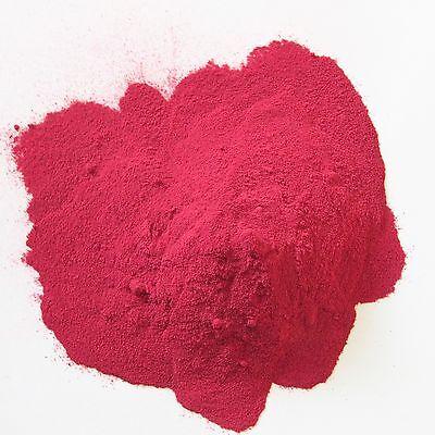 (100g=5,90€)  50g Bio Rote Beete Pulver -   - DE-ÖKO-005