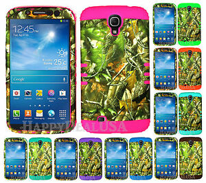 innovative design 3bd20 a9f9b Details about For Samsung Galaxy Mega 6.3