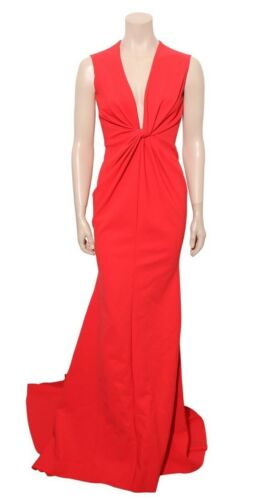 GRETA CONSTANTINE Gown (Size S)