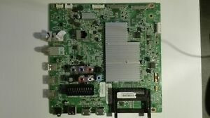 715G6080-M0D-000-005F MAINBOARD PHILIPS LCD