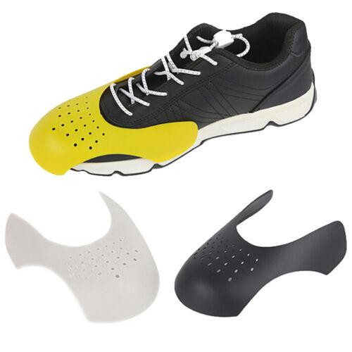 Anti Shoe Toe Creasing Combinations Set Forcefield Sneaker Crease Preventer!Shoe