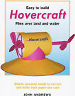 Easy to Build Hovercraft: Flies Over Land and Water by John Roger William Andrews (Paperback, 2005)