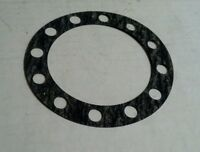 1989-1995 Toyota Hilux Pickup T100 4runner Surf 4x4 4wd Front Hub Gasket Pair