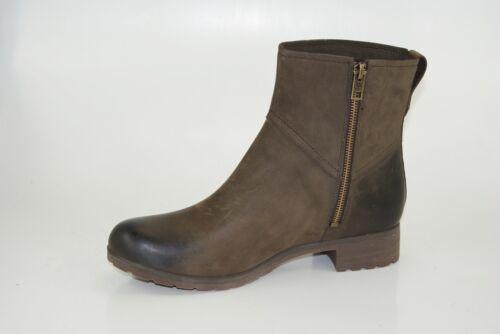 8511r Imperméable Pour Chaussures Femmes Bottes Bottines Putnam Timberland UqxPw1g0g