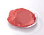 Cosmetic-Grade-Mica-Powder-Pigment-for-Soap-Bath-Bombs-Mineral-Make-Up-Nail-Art thumbnail 16