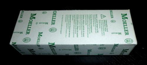 25x Premium Luftpolster Buste Dimensioni Bianco f6 220x340mm esterno 240x350