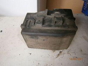 vauxhall astra 1 6l petrol v reg fuse box ebay federal regulation v image is loading vauxhall astra 1 6l petrol v reg fuse