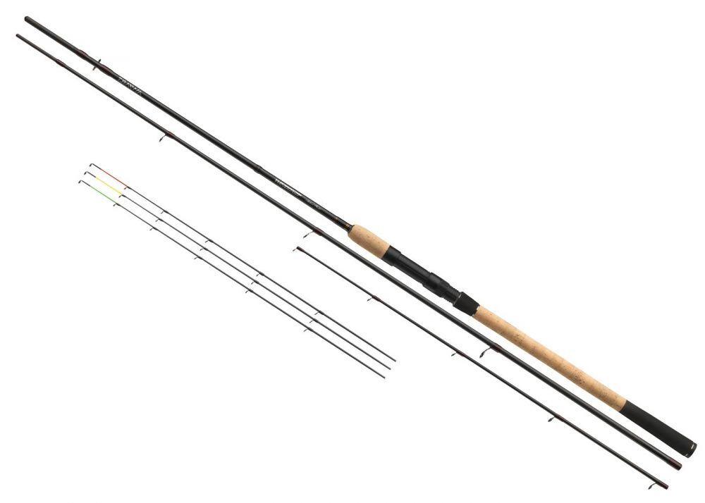 Daiwa Windcast Method Feeder 330cm -80g
