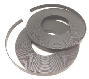 versandkostenfrei oder Umrüsten 2 x 30 m Mückenschutz-Magnetband zum Nach