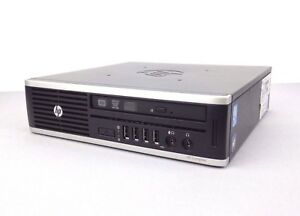 HP-8300-Elite-USDT-PC-2-9GHz-i5-3470S-CPU-8GB-RAM-320GB-HDD-DVDRW-Windows-7