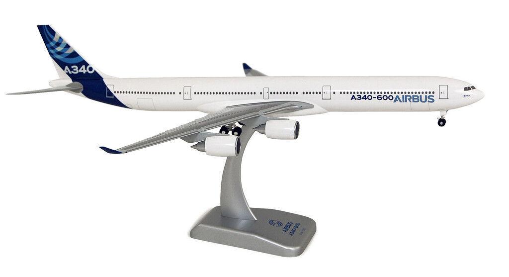 Airbus House Color airbus a340-600 1 200 Hogan Wings Wings Wings modelo 3899 nuevo 340 d96879