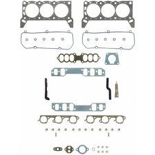 Fel-Pro Engine Cylinder Head Gasket Set HS 8857 PT-6