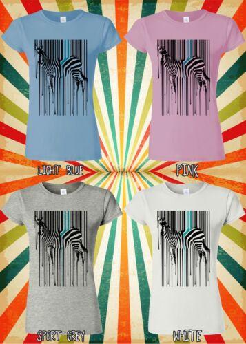 """Muskelshirt T-Shirt /"""" Heisenberg Hut Brille /"""" Geschenkidee"""