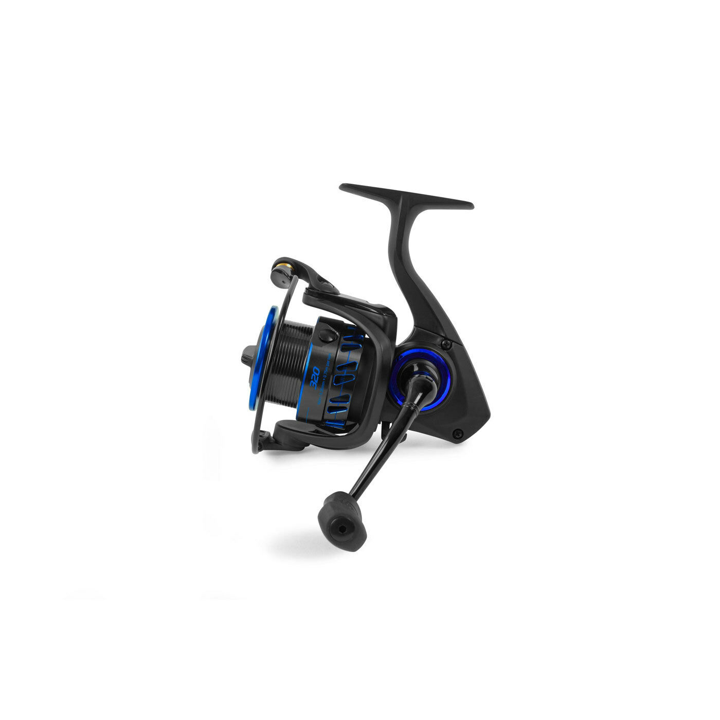 Preston Innovations Inertia 320 Reel Brand New 2019 - Free Delivery