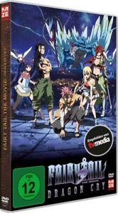 Fairy-Tail-The-Movie-Dragon-Cry-DVD-NEU