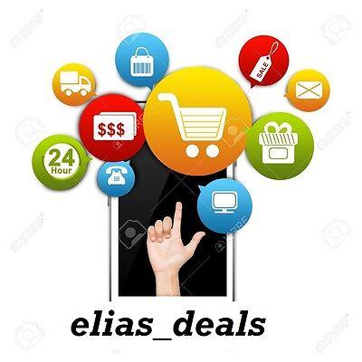 Elias s Home Solutions