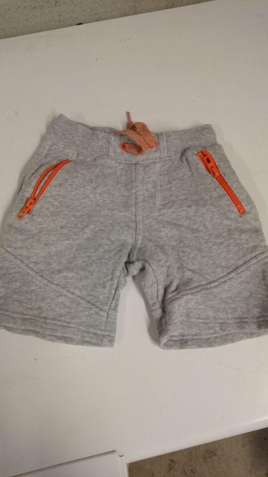 Shorts, 2 par, H&M