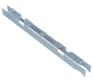 Depth gauge saw chain rakers fits husqvarna chainsaw 5056070307353 image is loading depth gauge saw chain rakers fits husqvarna chainsaw keyboard keysfo Images