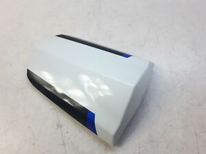 Soziussitzabdeckung-Suzuki-GSX-R-1000-Bj-03-04-gebraucht