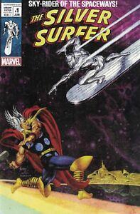 Silver-Surfer-Black-1-Joe-Jusko-Exclusive-4-Thor-Homage-Variant-2019-2000-Copy