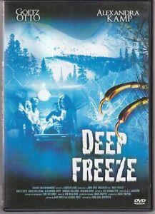 Deep-Freeze-di-John-Carl-Buechler-DVD-D032058