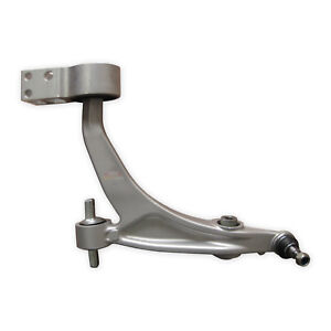 FOR-ALFA-ROMEO-159-2005-gt-FRONT-LH-NEARSIDE-SUSPENSION-LOWER-WISHBONE-ARM