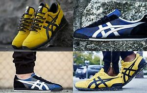 Bruce Lee Onitsuka Tiger Corsair Jeet Kune Do LTD Edition