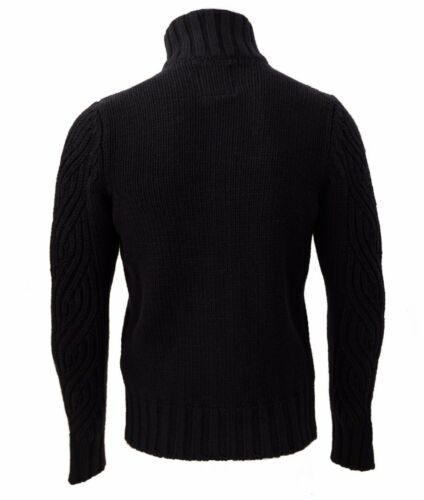 Homme Cardigan vari Col Plusieurs MurphyNye Tricots Tailles nP0wk8O