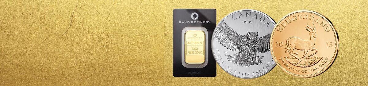 Aktion ansehen Deutscher Münzverband Angebote der Mitglieder des Münzverbandes