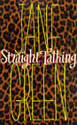 Straight Talking by Jane Green (Paperback, 1997)
