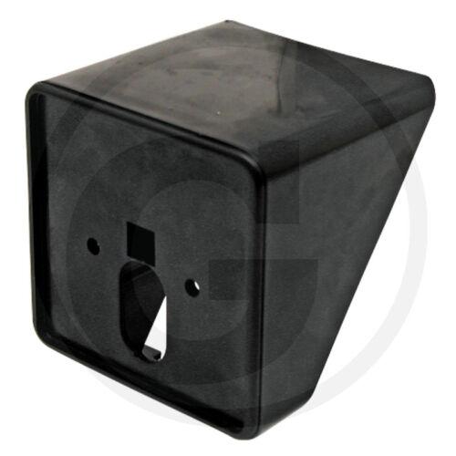Lampensockel hinten/_Deutz-Fahr/_3006,4006,4506,5206,6806,7206,8006,10006,13006