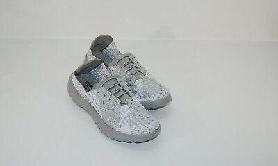 new arrival 2992f b1378 Damen Schuhe Größe 35 - Freizeit Sommer Sneaker mit ...