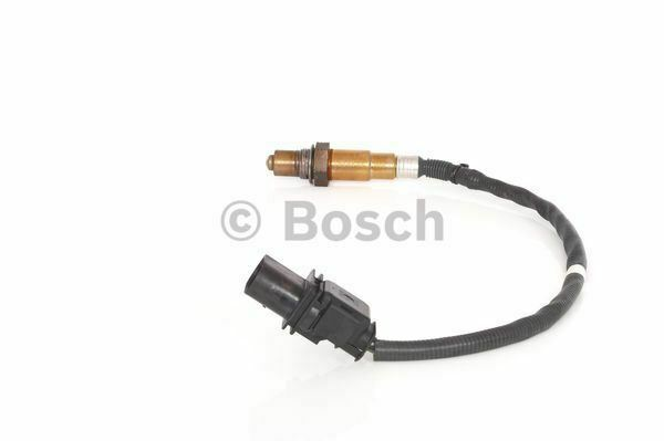Bosch 0281004404 Sonda Lambda