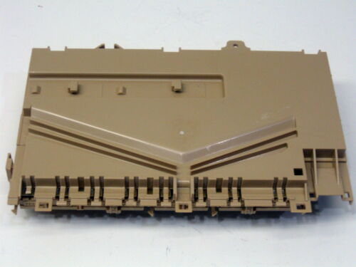 Dishwasher Electronic Control Board W10866116 for Whirlpool
