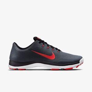 zapatos de golf hombre nike