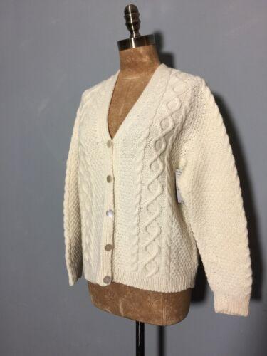 Cardigan Cardigan tricot tricot Cardigan tricot trxHrq