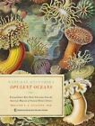 Opulent Oceans: Extraordinary Rare Book Selections from the American Museum of Natural History Library by Melanie L. J. Stiassny (Paperback, 2014)