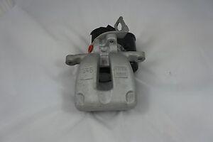 O-E-VW-Passat-B6-1-4-1-6-1-9-2-0-Rear-LEFT-TRW-electric-brake-caliper-05-07-EPB