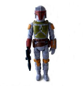Boba-Fett-Vintage-Star-Wars-Action-Figure-Complete-1979-Kenner-HK-Mandalorian