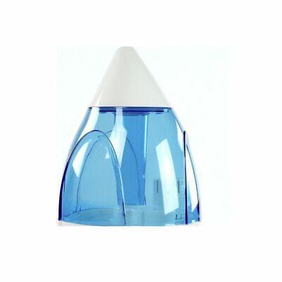 Water Tank for Challenge 3.2 Litre Ultrasonic Humidifier HTJ 2027 5056075000907   eBay