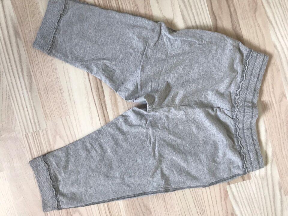 Shorts, Shorts/knickers, L.O.G.G