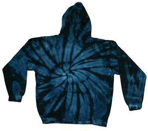 Really. was Adult tie dye sweatshirt happens