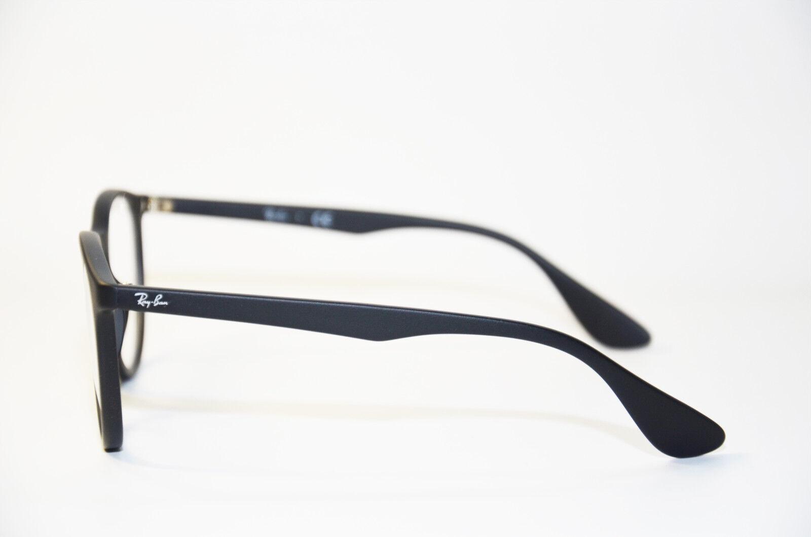 Ray Ban Lesebrille 7046 5364 51 Brille Unisex Kunststoff 1,0 1,5 2,0 2,5 3,0 3,5
