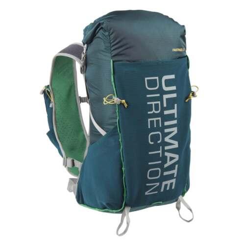 Ultimate Direction Fastpack 35 ultra light rucksack