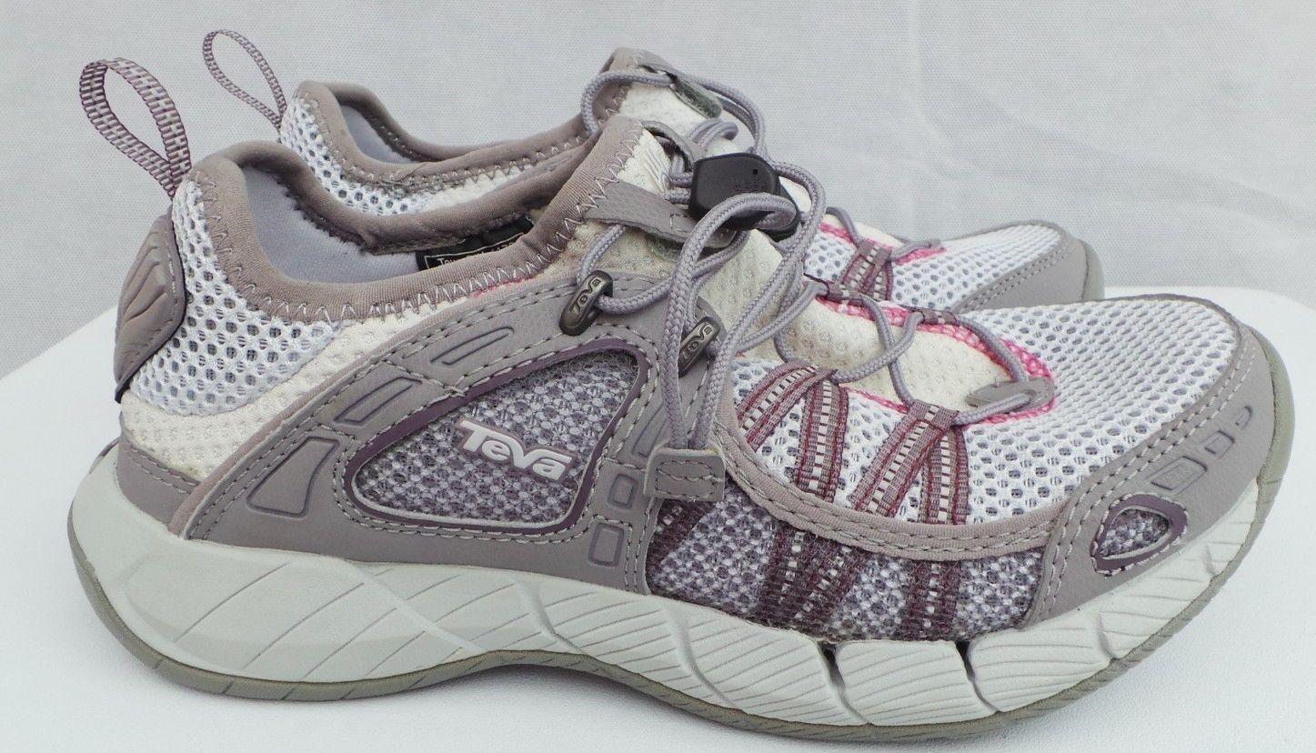 TEVB Shrk Women's Shoes, Running Boots, Size UK 4.5 EU 37 US 6