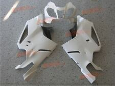 Carena  RSV 1000 Anno 2004 2005 fairing front fender parts tail