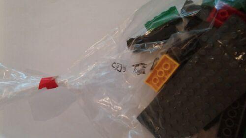 LEGO® Super Heroes Pick-a-brick Modell Batman /& Robin Neu mit BA pickable model